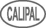 LOGO CALIPAL