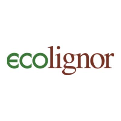 ECOLIGNOR, S.L.