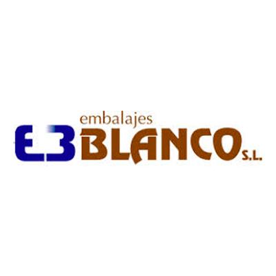 EMBALAJES BLANCO, S.L.