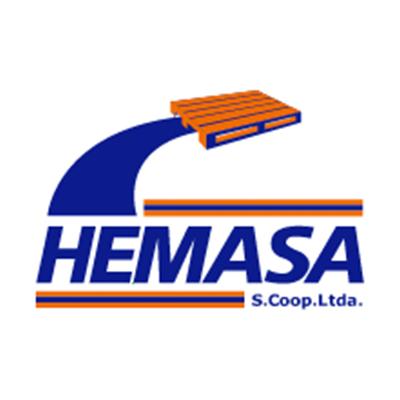 HEMASA, S.C.L.